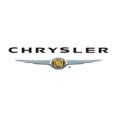 chrysler logo vector chrysler logo vector in eps ai cdr free download