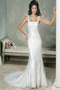 sheath wedding dresses sheath wedding style dresses make a flairy appearance unique wedding ideas and