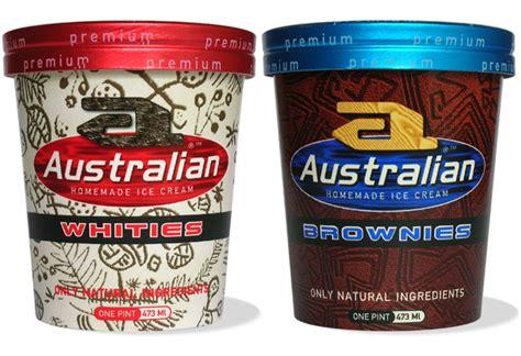 Handmade Chocolates Australia - boy bastiaens australian brand identity