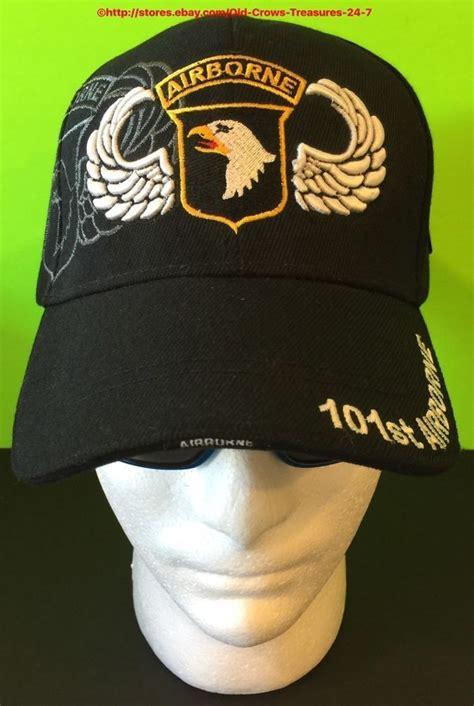 Topi Baseball Snapback Airborne Division Diskon 34 best caps images on baseball hats caps and cap d agde