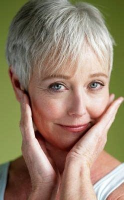 are pixie hair cuts okay for middle aged women 106 best middle age love it images on pinterest