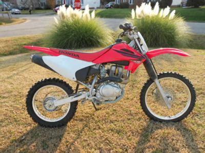 used honda dirt bike for sale honda 250r for sale dirtbike used autos weblog