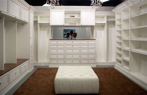San Diego Closets by Luxury Closets Gallery Custom Closets San Diego California Closets Comfortable