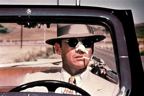 chinatown film noir the 10 best last lines in pictures culture the guardian