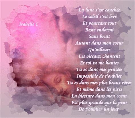 Comment Essayer De Loublier by Amour Toujours 187 Citation