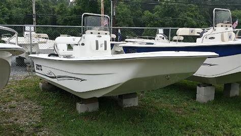 crabbing boat rentals toms river nj nejc knowing skiff boat rentals nj