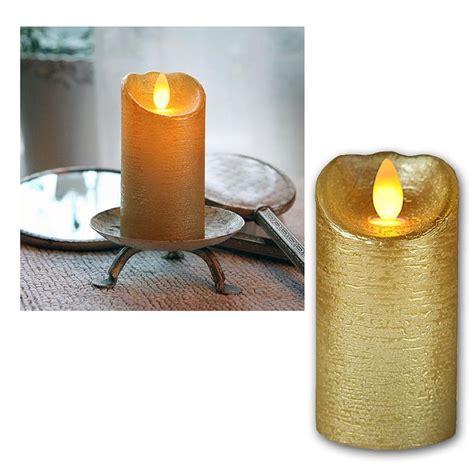 candele con led candele in cera reale con animata led fiamma senza