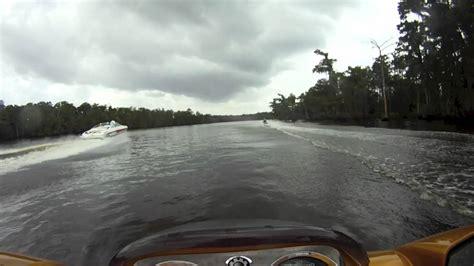 baja boats vs seadoo rxt 215 vs baja islander vs 250 hp bass boat