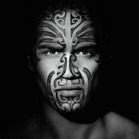 maori face tattoo 282 best maori faces images on maori
