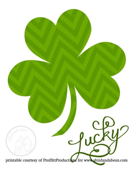 printable images for st patrick s day free printable st patrick s day art