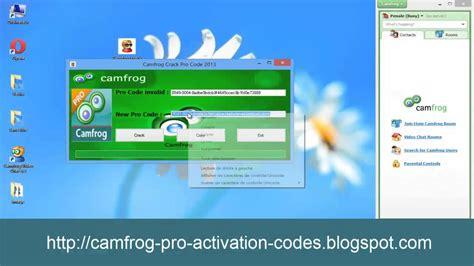 camfrog video chat rooms live webcams home design idea free download camfrog pro terbaru full crack