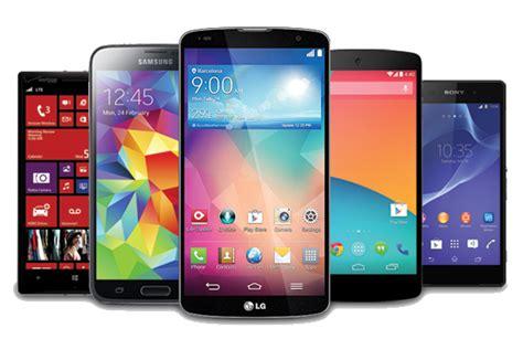 imagenes para celular smartphone celulares