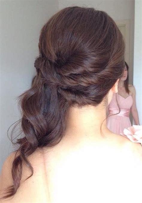 Wedding Hairstyles For Brides 50 by Half Up Half Wedding Hairstyles 50 Stylish Ideas