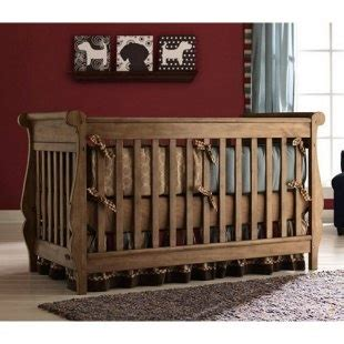 Graco Shelby Classic Convertible Crib 61 Best S Fashion Images On Fashion Print Dresses And