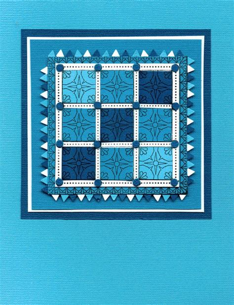 Paper Quilt Craft - paper quilts search paper craft quilts