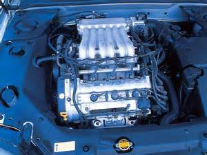 Hyundai Tiburon Engine Undercarriage Wash Kills Engine New Tiburon Forum