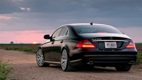 lowered mercedes image gallery lowered cls 320