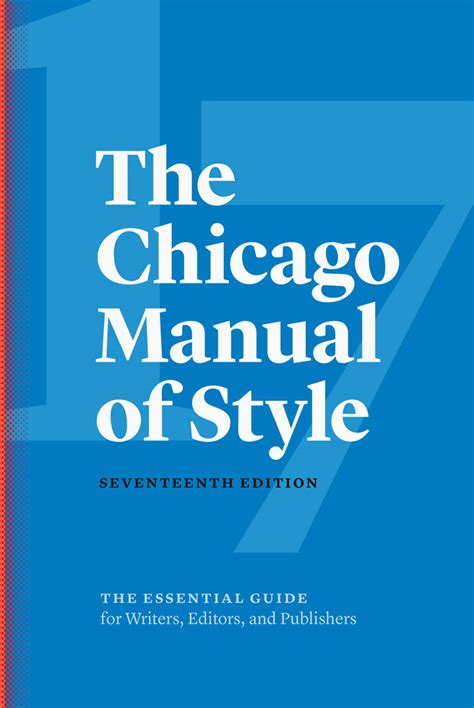 the chicago manual of style 16th edition university of the chicago manual of style 17th edition the university