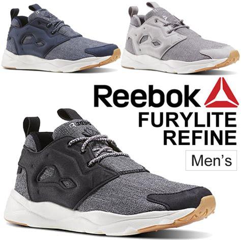 Reebok Furylite Slip On Globe Trotter Collegiate Navy apworld rakuten global market sneakers shoes reebok reebok classic フ