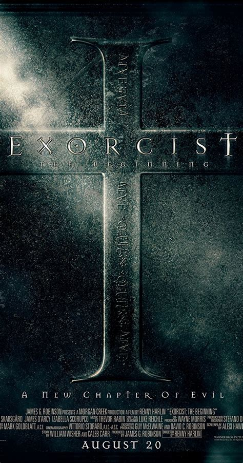 the exorcist film download in hindi exorcist the beginning 2004 dual audio hindi 480p bluray