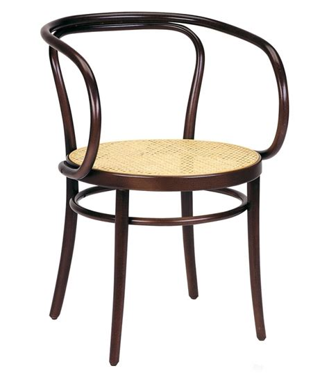 wiener gebrueder thonet vienna chair milia shop