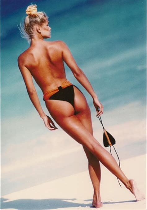 pics of yolanda foster as a model yolanda hadid s fierce throwback modeling photos bravo