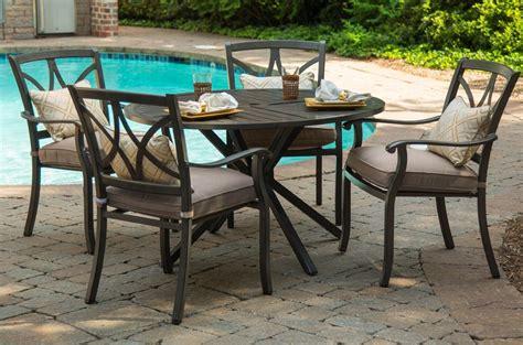 patio furniture dc outdoor furniture belfort furniture washington dc northern virginia maryland and fairfax