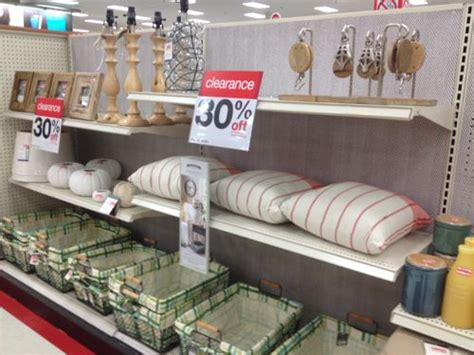 clearance home decor online target huge amount of home decor clearance 30 50 all