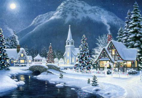 man   maze christmas cards herod