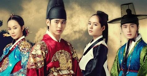 dramafire old version moon that embraces the sun engsub afy