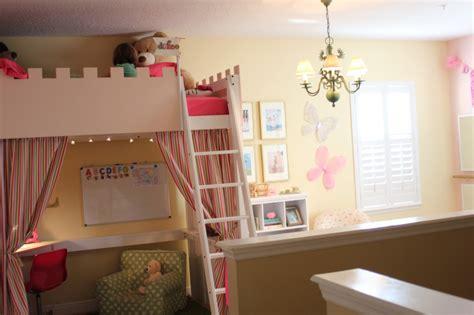 diy play room diy playroom makeover design dazzle