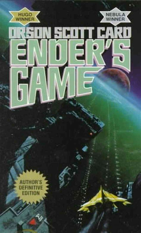 Enders Book Review Essay by Ender S Book Review Questforpublishment