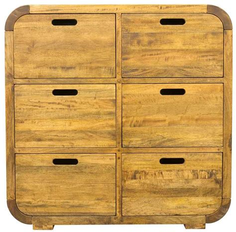 Bailey Chest Of Drawers by And Bailey Trp62 Chests Of Drawers