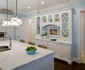 hutch kitchen cabinets interior design ideas home bunch interior design ideas