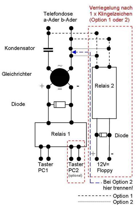 glaskeramik kochfeld reparieren pc fernstart computer per telefonklingeln fernstarten