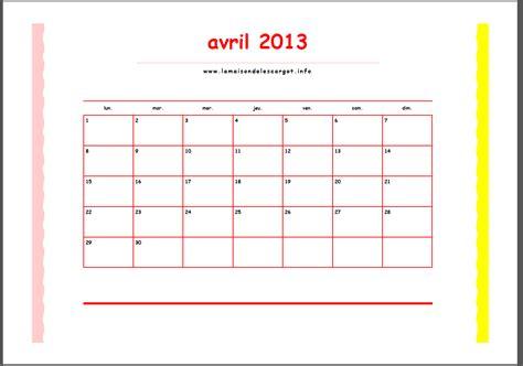 Calendrier Juif ã E 0 Calendrier Mois Calendar Template 2016