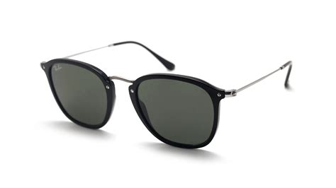 To Ban Or Not To Ban by Ban Rb2448n 901 51 21 Flat Lenses Noir Prix 95 90