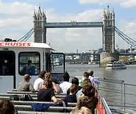 boat times tower bridge to greenwich thames river cruises big ben to greenwich london