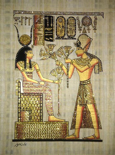 imagenes papiros egipcios papiro cerca amb google la publicitat a l antic egipte