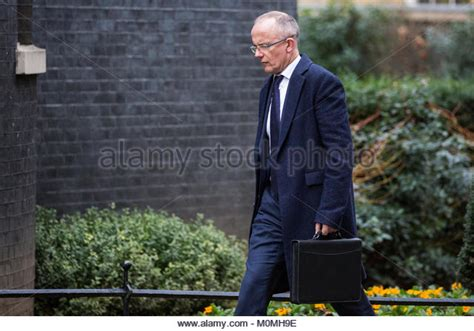 sir mark peter rowley the metropolitan police commissioner stock photos the