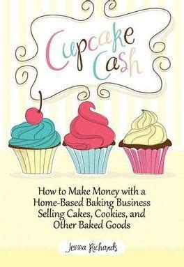How To Make Money As A Home Based Call Center Cupcake How To Make Money With A Home Based Baking