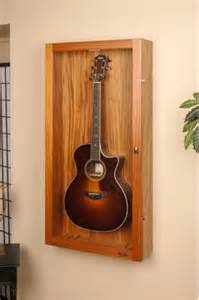 Guitar Display Cabinet For Sale 1000 Images About Guitar Display Cabinets On