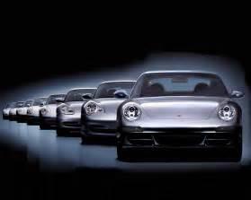 Evolution Porsche 911 Rennteam 2 0 En Forum 997 Gt2 Rs Official