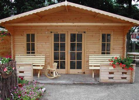 Garden Shed Log Cabin by Garden Shed Plans Log Cabins Timber Buildings Garden Sheds Timber Buildings