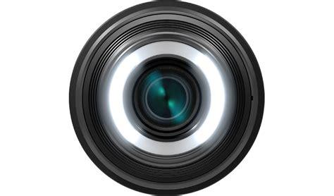 Canon Ef S 35mm F 2 8 Macro Is Stm Lensa Slr Canon L Murah canon ef s 35mm f 2 8 macro is stm lenses