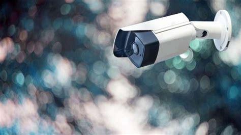 Kamera Cctv Untuk Di Rumah properti anda ingin memasang kamera cctv di rumah