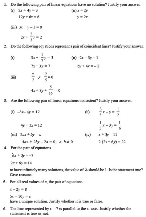 linear integrated circuits objective questions and answers pdf objective type questions and answers in linear integrated circuits 28 images be ece iv sem