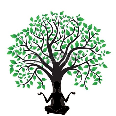 free women tree cliparts download free clip art free