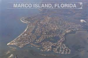 san marcos island florida map mariner condominium on marco island