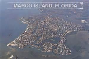 mariner condominium on marco island